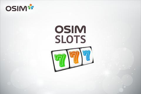 玩紙牌App|OSIM Slots免費|APP試玩