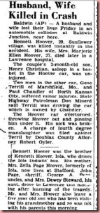 Hoover wreck article