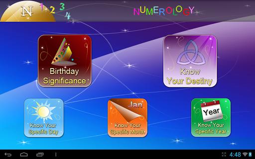 Jumaani-personalized numerology report image 5
