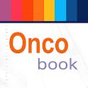 Oncobook icon