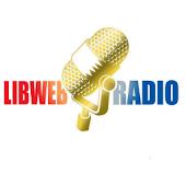 LIBERIAN BEST RADIO