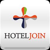 호텔조인-국내,해외 모바일 단독 특가호텔 예약
