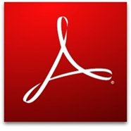 adobe%20reader%209%20logo%20icon_thumb%5B1%5D[1]
