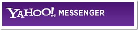 Yahoo Messenger 10 Final