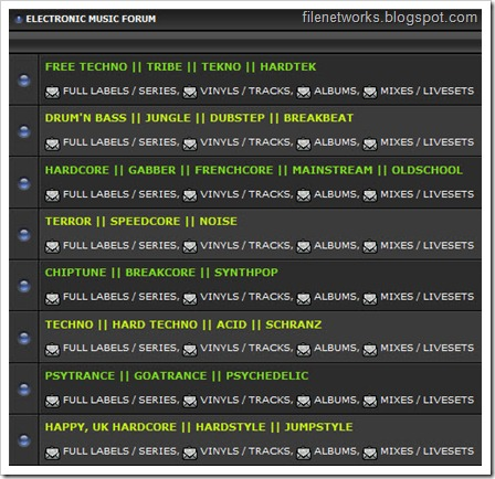 corebay forums working