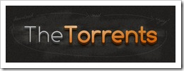 TheTorrents