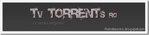 Tv.Torrents.Ro