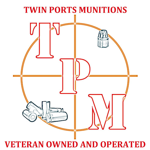 Twin Ports Munitions