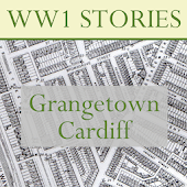 WW1 Stories from Grangetown