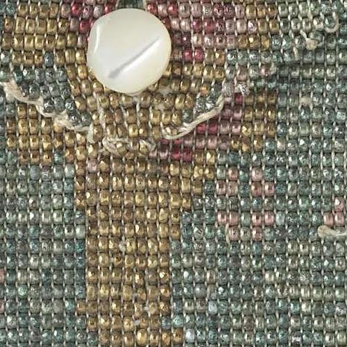9b59d373693 tassen-Verzameld werk van Lumi - Alle Rijksstudio's - Rijksstudio -  Rijksmuseum