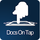 Docs On Tap icon