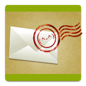 EmoticonMailer icon