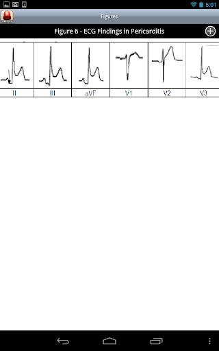 玩免費醫療APP 下載Tarascon Emergency Medicine app不用錢 硬是要APP