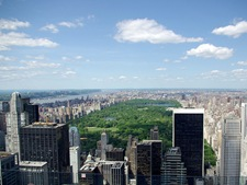 la mejor panoramica de Nueva York 3