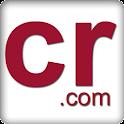 calcioreggiano.com