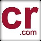 calcioreggiano.com icon