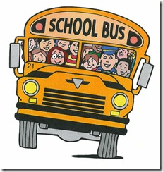 school-bus-resized