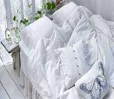 homecamp_806_bed_v5