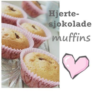 [hjerte sjokolade muffins[4].jpg]