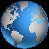 GPS and Wifi APs - GeoLocator