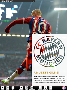 FCB Südstern - screenshot thumbnail
