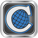 Cybo Global Business Directory icon