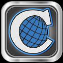 Cybo グローバル・ビジネスディレクトリ icon