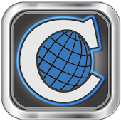 Cybo Global Business Directory