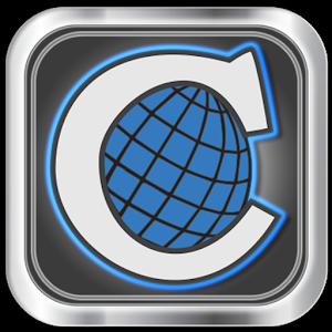 Cybo Global Business Directory