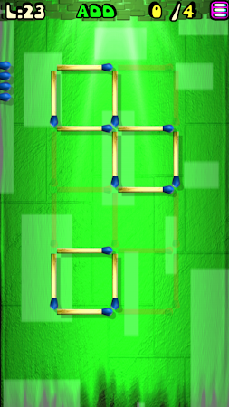 Matches Puzzle Game 1.12 screenshot 57543