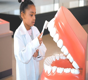 KAKINADA-DENTISTS ~ ICALL-YELLOW PAGES