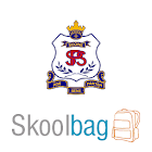 Scone Public School icon