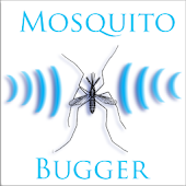 Mosquito Bugger