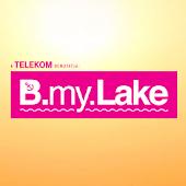 BMyLake 2014