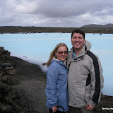 Blaine and Felicia's Photos of Iceland