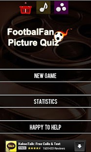 Soccer Player fans quiz