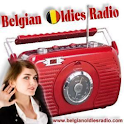 Belgian Oldies Radio icon