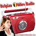 Belgian Oldies Radio icon