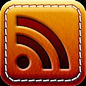 Seo RSS