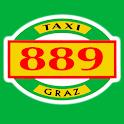 Taxi 889 Graz