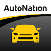 AutoNation Customer App