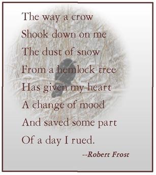 The three black crows poem summary * blogger.com