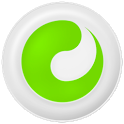 My Unitel icon