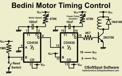 Synchronous Impedance Method as well Fans 2C coolers moreover Document together with 1  m Sine Wave Inverter 27593487 likewise Electrical Power Distribution. on dc generator circuit diagram