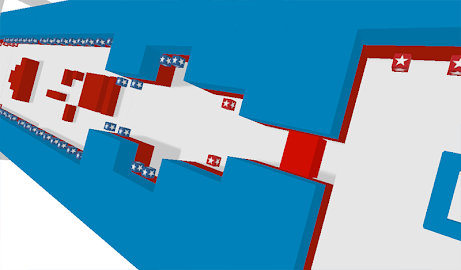 Expander Screenshot 15