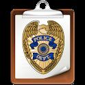 Police Pad