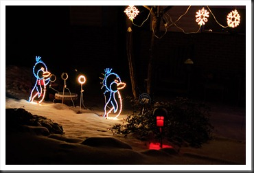 Christmas_Lights2