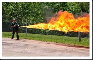 AAF-Tank-Museum-Flame-Thrower-4