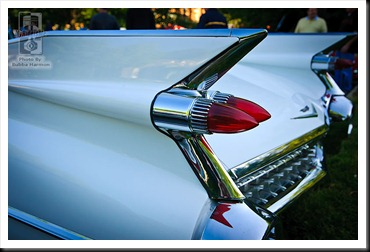cars_and_coffee-59-caddy