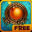 Bombergeddon Free icon